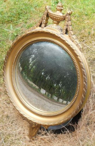 Mirror Mirrors Wall Mirrors Antique Mirrors Vanity Mirror